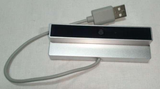 Веб камера USB Web Camera