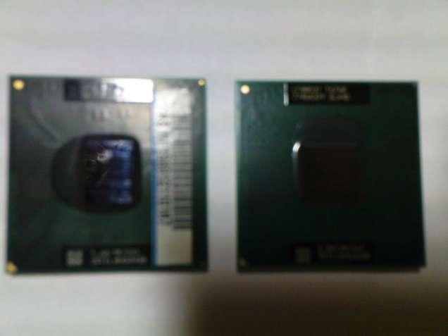 Продам Intel Celeron 540