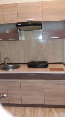 Продается однокомнатная квартира в Суворовском районе
