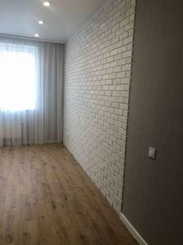 Продам однокомнатную квартиру в Киевском районе - зображення 10