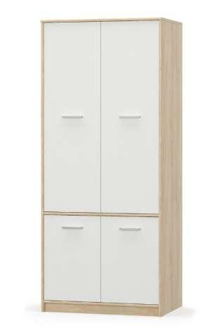 Шкаф Типс. Мебель со склада по оптовым ценам