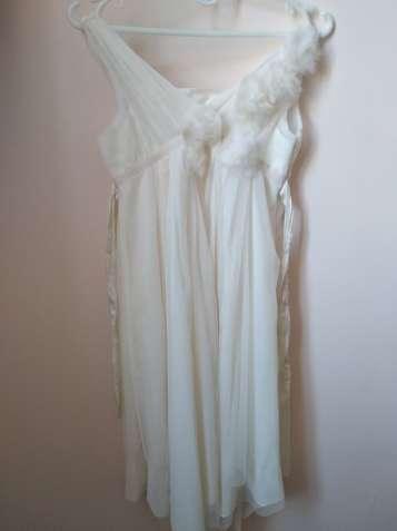 Платье Monsoon б/у