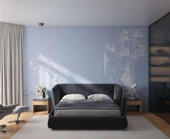 Дизайн інтер'єру квартир, котеджів, кафе, магазинів - изображение 4