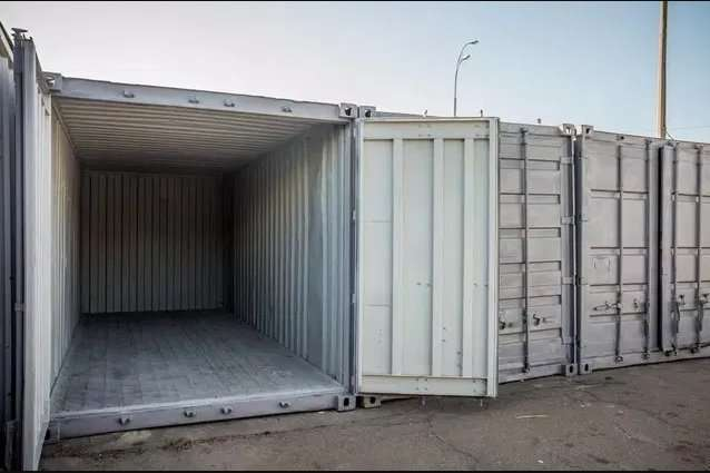 Аренда контейнера, бытовка, мобильная душевая, контейнер туалет