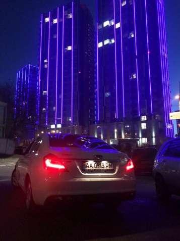 Авто в аренду под ТАКСИ