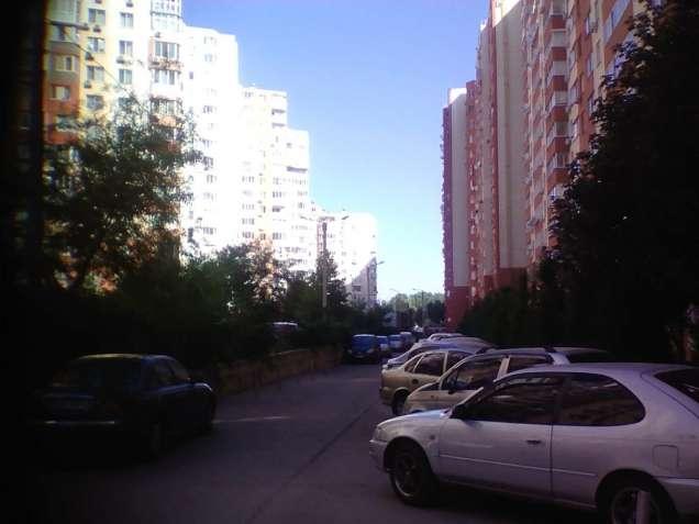 Сантехник Ж.М. Радужный. ОДЕССА. (095) 596-78-79, (063) 6634599