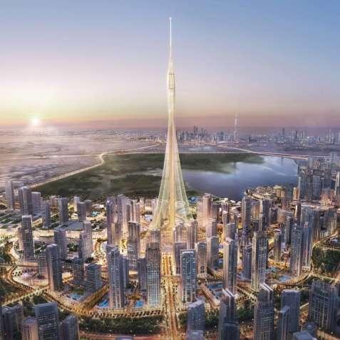 Прибыльный и надежный бизнес в ОАЭ, 23%-48% годовых