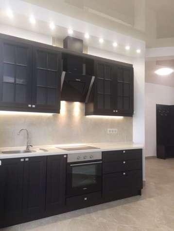 Однокомнатная квартира в новом современном жилом комплексе в Аркадии