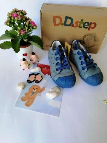 253b5f3c2 Детская обувь. Продажа детской обуви. Купить детскую обувь - детская ...