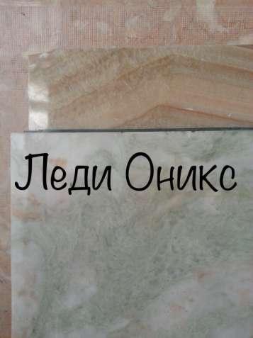 Природный мрамор  является символом времени