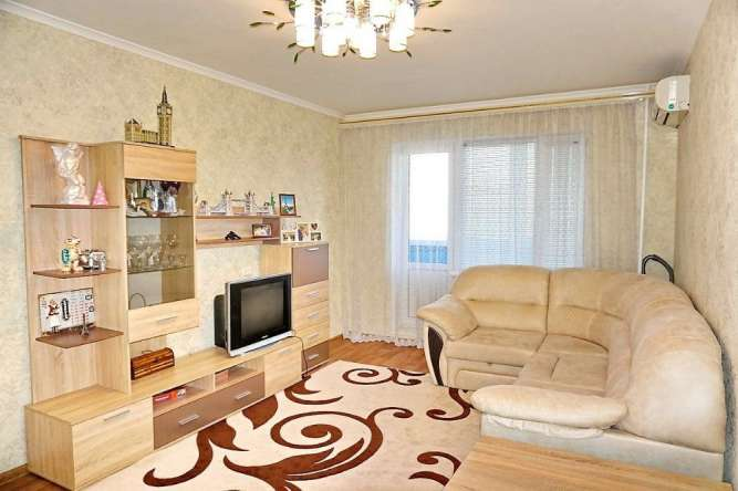 СРОЧНО продам 2к. квартиру с РЕМОНТОМ на ближнем НАМЫВЕ!