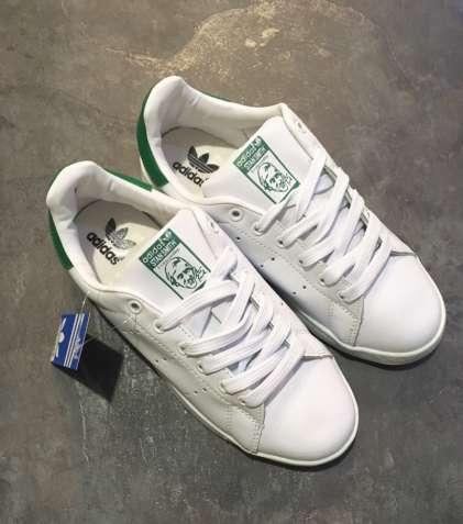 eb7784dd Кроссовки Adidas Stan Smith: 1 050 грн - Мода и стиль / Одежда ...