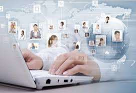 Менеджер в онлайн-бизнеc