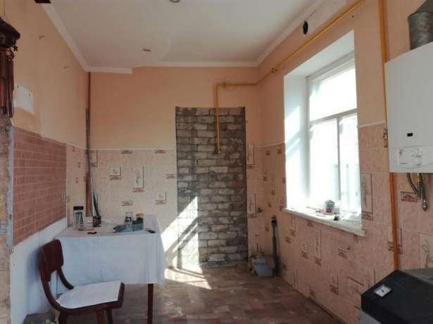 Продается часть дома в жилом состоянии* - зображення 3