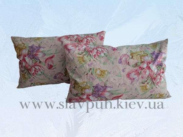 Подушка. Купити подушки за доступною ціною Київ