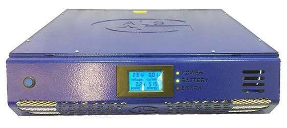 Источники бесперебойного питания ГАЛС-С MX (MX2-24) 1.3кВт 24V
