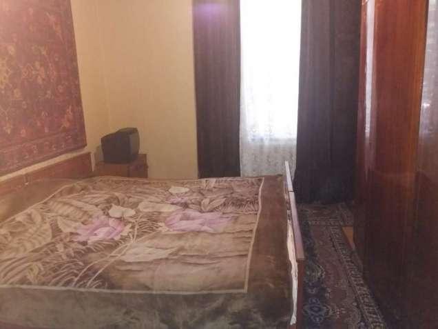 788150 Сдам долгосрочно комнату Киев, Дарницкий