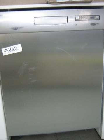 Встраиваемая посудомоечная машина ASKO 108513281 Гарантия 1 год