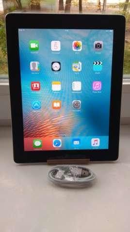 Продам планшет Apple Ipad 2 16gb Wifi , состояние супер.
