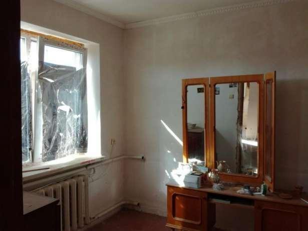 Продается часть дома в жилом состоянии* - зображення 5