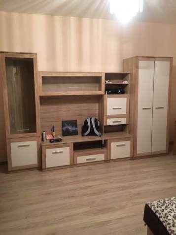 Оренда 1-но кімнатної квартири з гарним ремонтом!