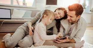 Заробіток вдома на ПК для жінок