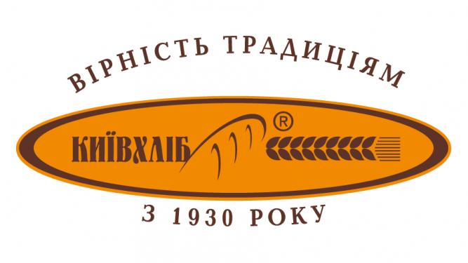 Слесарь ( производство хлебобулочных изделий)