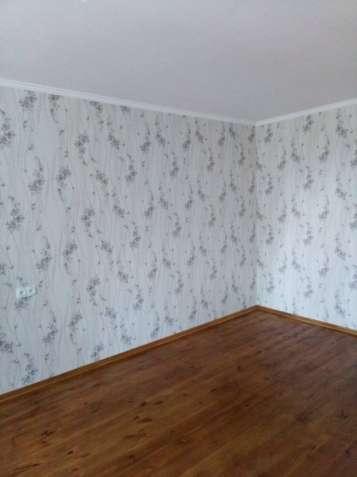 Продам 1 комнатную на М.Жукова/Школьный - зображення 3