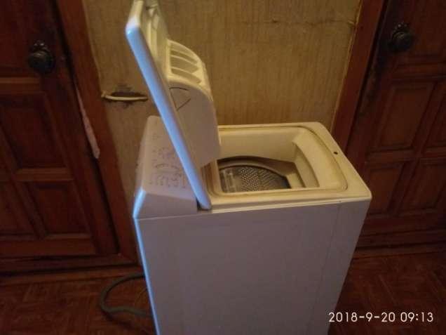 Продам стиральную машину Gorenje