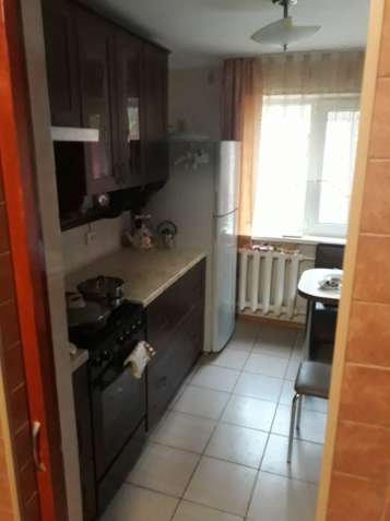 Продается уютный отдельно стоящий дом в районе Мельниц
