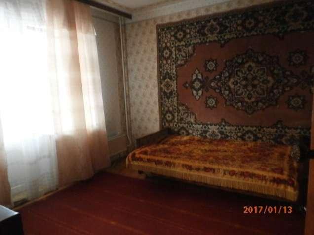 Сдам комнату Героев Севастополя 23а, НАУ, Медгородок