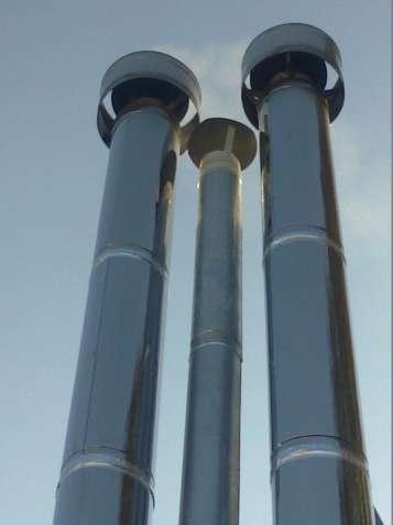 дымари.вентиляции.дымоходные системы