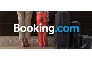 Кешбек (cashback) при бронировании жилья на booking.com