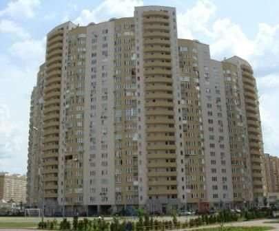 Сдам, Квартира 2к, Киев, Дарницкий район