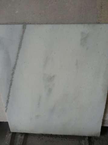 Мраморные слэбы из Италии, - наиболее качественный камень